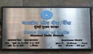 SBI closes Rs. 15000 crore mega QIP