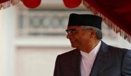 Nepal PM expands cabinet, inducts 19 new Ministers