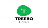 Treebo, Goomo tie-up to strengthen distribution network
