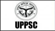UPPCS ने जारी किया रिजल्ट, 6 लाख से अधिक लोगों ने किया था आवेदन
