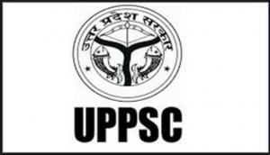 UPPSC 2017: Negative marking will be applicable from this year