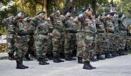 Army neutralises two terrorists in Uri sector of Jammu and Kashmir