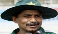 Miandad calls for axing of underperforming Pak players