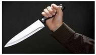 Pakistani journalist  Ahmed Noorani attacked in Islamabad