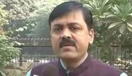 Karnataka Crisis: Kumaraswamy govt in last stage, may not even face trust vote says, GVL Narsimha Rao