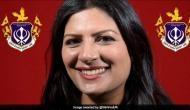 ब्रिटिश संसद में पहुंचने वाली भारतीय मूल की पहली सिख महिला से मिलिए