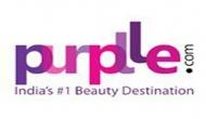Gravitale is back with its new Vinotherapy Products, exclusively on Purplle