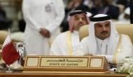 Qatar to withdraw from Organisation of the Petroleum Exporting Countries in 2019