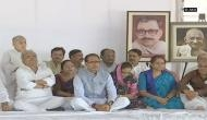 State cannot progress without farmers, asserts MP CM Chouhan