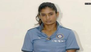 No regrets, decision was for team, says Harmanpreet Kaur on Mithali Raj's omission