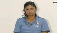 Cricket fraternity hails Mithali Raj on becoming highest run-scorer in women's ODIs