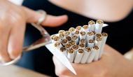 सिगरेट पीने वालों की जिंदगी में आएगा भूचाल, 100 से ज्यादा शहरों में ब्रिकी बंद