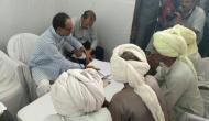 MP: शिव'राज' में हाहाकार, 8 दिन में 9 किसानों ने की ख़ुदकुशी