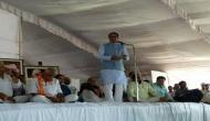 MP किसान आंदोलन: अनशन के बीच CM शिवराज और किसानों की बातचीत