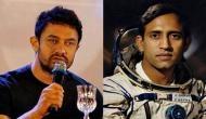 Siddharth Roy Kapur, Ronnie Screwvala, Aamir Khan to co-produce 'Salute'