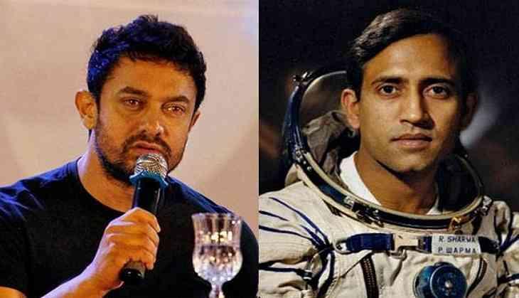 Siddharth Roy Kapur Ronnie Screwvala Aamir Khan co-produce Salute