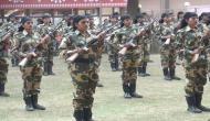 कश्मीर में 'महिला ढाल' से मोर्चा लेंगी महिला Soldier