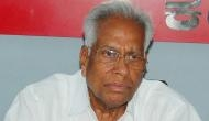 Congress should be punished: Farmer leader on Rs 1 compensation by K'taka government