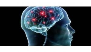 Radiotherapy may cause long-term cognitive impairment