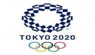 Tokyo 2020 living with spectre of killer quake