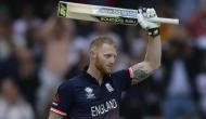 Champions Trophy: Australia knocked out, Bangladesh to join England in semis