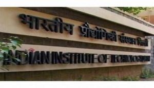 IIT entrance exam to go completely online from 2018, confirms official