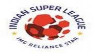 ISL: Mumbai City FC retain Lucian Goian for next two seasons