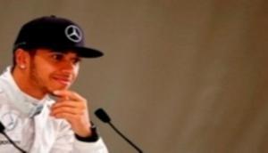Canadian GP: Hamilton takes 65th pole position, equals Senna's record