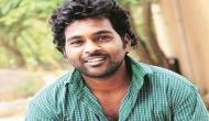 Left condemns Govt. for denying screening of film based on Rohith Vemula