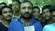 In another feat, all 'Super 30' wonders clear JEE-Advanced