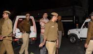 दिल्लीः रेप आरोपी की अस्पताल में मौत, भीड़ की पिटाई से गई जान