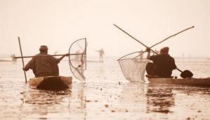Three fishermen killed after ship from Panama hits boat off Kochi coast
