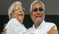 'महागठबंधन' पर महासंकट: त्यागी बोले, भाजपा से गठबंधन में सहज थी पार्टी