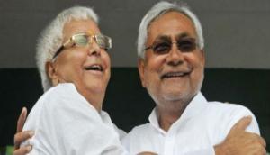 Bihar grand alliance will be there till 2025: JD (U)