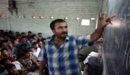 Super 30 founder Anand Kumar felicitated with prestigious award in the US