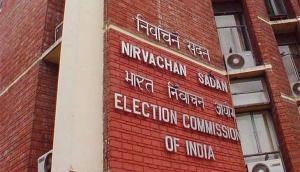 Gujarat, Himachal Pradesh assembly elections 2017: Election Commission announces dates