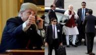 US: President Donald Trump to host PM Narendra Modi on 25-26 June