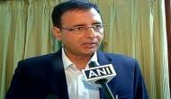 Nitish Kumar government has failed to save daughters: Randeep Singh Surjewala