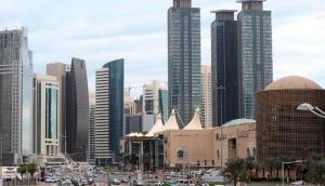 Too soon to call: The Saudi-Qatar spat can lead to unexpected consequences
