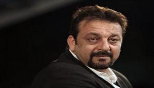 Maha Govt. files affidavit at Bombay HC justifying Sanjay Dutt's early release