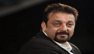 Sanjay Dutt, Nagma's 'Aakhir tumhe' recreated on TV show