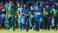 Champions Trophy: कप के क़रीब टीम इंडिया, अब सेमीफ़ाइनल में बांग्लादेश से टक्कर