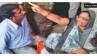 Mandsaur violence: Cong's Shakuntala Khatik refutes allegation of instigating mob