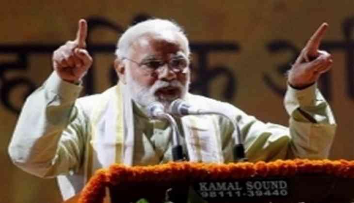 Jnanpith Award victor C Narayana Reddy passes away