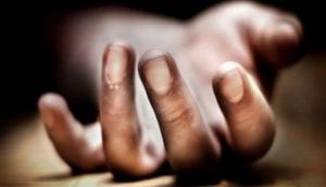 Minor girl killed by friend after scuffle in Rohini