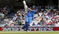 दांबुला वनडेः गब्बर के शतक और विराट की हाफ सेंचुरी ने जिताया पहला मैच