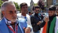 भगोड़े विजय माल्या ने भारतीय मीडिया को दी ये नसीहत