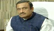 Porn behind rising child rape cases, molestation: MP Home Minister