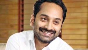 Fans should not spoil their life for film stars, says actor Fahadh Faasil