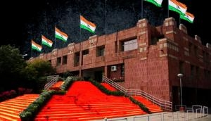 How to make JNU more 'nationalist': here are 7 suggestions from Hindutva stable